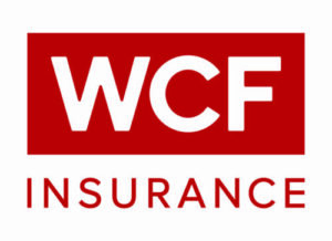 WCF Insurance 2019 Red