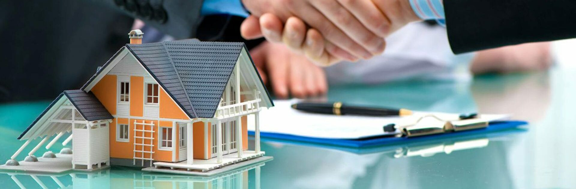 Utah Home Builders Association