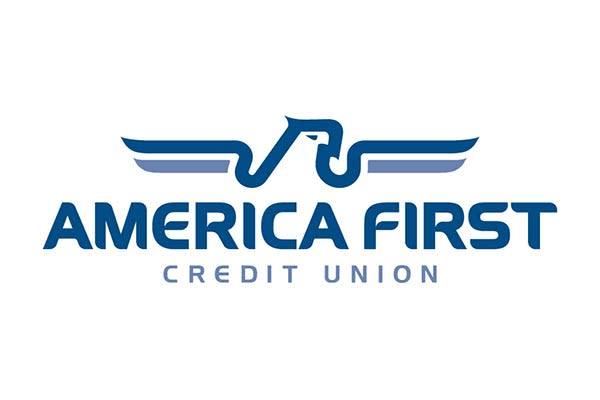AF Credit Union