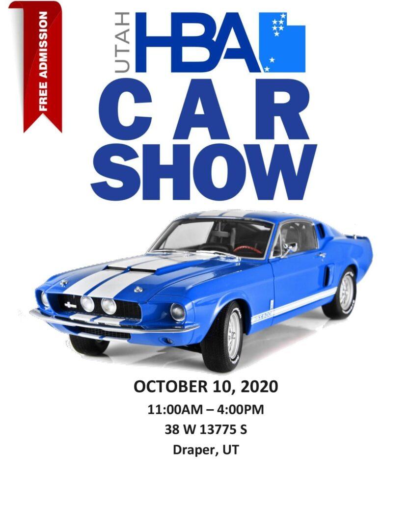 website car flyer-page-001.pdf
